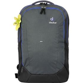 Deuter Giga SL Backpack Women 28l graphite-black